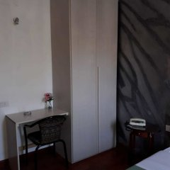 Отель Como Италия, Сиракуза - отзывы, цены и фото номеров - забронировать отель Como онлайн сейф в номере