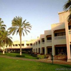 Отель Sealine Beach - a Murwab Resort Катар, Месайед - отзывы, цены и фото номеров - забронировать отель Sealine Beach - a Murwab Resort онлайн