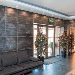 Гостиница Орион Отель Казахстан, Нур-Султан - 1 отзыв об отеле, цены и фото номеров - забронировать гостиницу Орион Отель онлайн фото 17