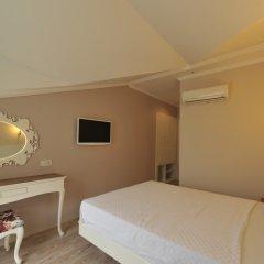Majestic Hotel Турция, Олудениз - 5 отзывов об отеле, цены и фото номеров - забронировать отель Majestic Hotel онлайн удобства в номере