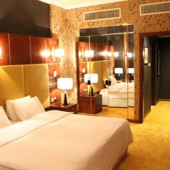 Отель Kings Park Hotel ОАЭ, Дубай - отзывы, цены и фото номеров - забронировать отель Kings Park Hotel онлайн спа