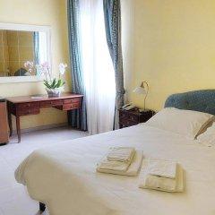 Отель Terme Eden Италия, Абано-Терме - отзывы, цены и фото номеров - забронировать отель Terme Eden онлайн комната для гостей