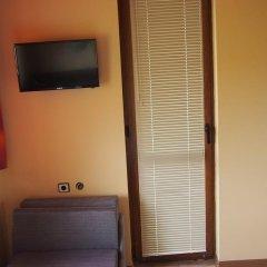 Отель Guest House Gerry Болгария, Балчик - отзывы, цены и фото номеров - забронировать отель Guest House Gerry онлайн фото 26