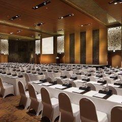 Отель InterContinental Saigon фото 2