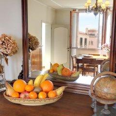 Отель Canale - WR Apartments Италия, Венеция - отзывы, цены и фото номеров - забронировать отель Canale - WR Apartments онлайн в номере фото 2