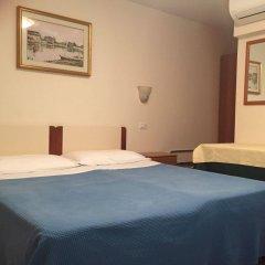 Отель Canada Италия, Венеция - 6 отзывов об отеле, цены и фото номеров - забронировать отель Canada онлайн сейф в номере