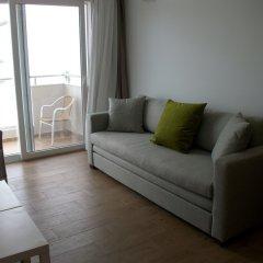 Отель Stefania Apartments Греция, Закинф - отзывы, цены и фото номеров - забронировать отель Stefania Apartments онлайн комната для гостей фото 2