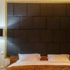 Отель Astor Hotel Кыргызстан, Бишкек - отзывы, цены и фото номеров - забронировать отель Astor Hotel онлайн комната для гостей фото 4