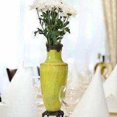Гостиница Raziotel Kryvyi Rih Украина, Кривой Рог - отзывы, цены и фото номеров - забронировать гостиницу Raziotel Kryvyi Rih онлайн в номере