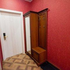 Гостиница Реверанс в Санкт-Петербурге отзывы, цены и фото номеров - забронировать гостиницу Реверанс онлайн Санкт-Петербург комната для гостей фото 3