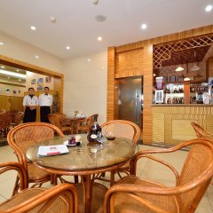 Гостиница G Empire Казахстан, Нур-Султан - 9 отзывов об отеле, цены и фото номеров - забронировать гостиницу G Empire онлайн гостиничный бар