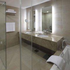 Best Western Premier Guro Hotel ванная