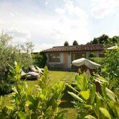 Отель Villa Olmi Firenze фото 14