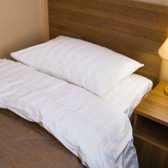 Гостиница Малетон комната для гостей фото 3