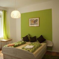 Отель Excellent Apartments Германия, Берлин - отзывы, цены и фото номеров - забронировать отель Excellent Apartments онлайн фото 3