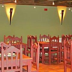 Отель Tierras De Aran Испания, Вьельа Э Михаран - отзывы, цены и фото номеров - забронировать отель Tierras De Aran онлайн питание фото 2