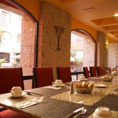 Отель Celta Мексика, Гвадалахара - отзывы, цены и фото номеров - забронировать отель Celta онлайн фото 13