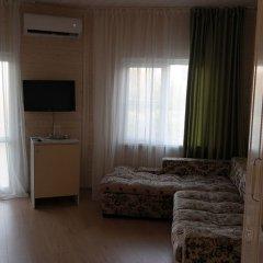 Гостиница Парк-отель Дивный в Сочи 3 отзыва об отеле, цены и фото номеров - забронировать гостиницу Парк-отель Дивный онлайн фото 15