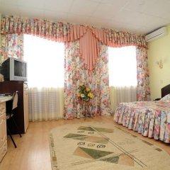 Гостиница Вираж Супонево 1 отзыв об отеле, цены и фото номеров - забронировать гостиницу Вираж онлайн комната для гостей фото 4