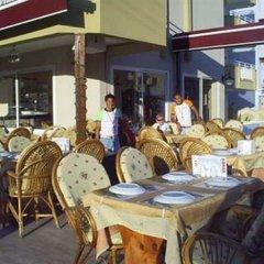 Konak Apartments Турция, Мармарис - отзывы, цены и фото номеров - забронировать отель Konak Apartments онлайн питание фото 2