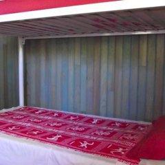 Отель Moorea Surf Bed and Breakfast Французская Полинезия, Муреа - отзывы, цены и фото номеров - забронировать отель Moorea Surf Bed and Breakfast онлайн спа фото 2