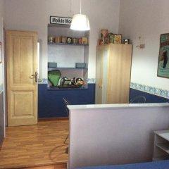 Отель Vacanze Romane 2 в номере фото 2