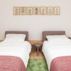 Отель The Lisbonaire Apartments Португалия, Лиссабон - отзывы, цены и фото номеров - забронировать отель The Lisbonaire Apartments онлайн фото 19