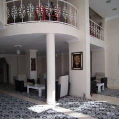 Hotel Mirva интерьер отеля фото 3