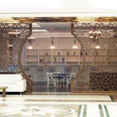 My Dream Hotel Турция, Мармарис - отзывы, цены и фото номеров - забронировать отель My Dream Hotel онлайн интерьер отеля