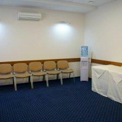 Гостиница Маркштадт в Челябинске 2 отзыва об отеле, цены и фото номеров - забронировать гостиницу Маркштадт онлайн Челябинск развлечения