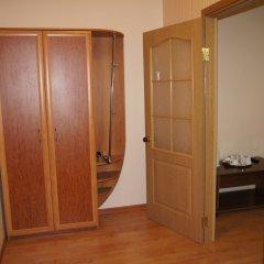 Гостиница Аист удобства в номере фото 2