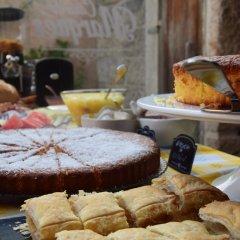 Отель Casa Do Marqués Испания, Байона - отзывы, цены и фото номеров - забронировать отель Casa Do Marqués онлайн фото 8