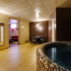 Hotel Marton Villa Rio бассейн фото 2