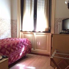 Hotel Nettuno комната для гостей фото 4