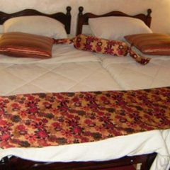 Riviera Hotel спа фото 2