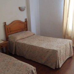 Hotel Torremolinos Centro комната для гостей фото 5