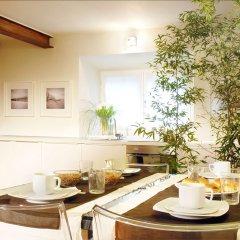 Отель Terres d'Aventure Suites Италия, Турин - отзывы, цены и фото номеров - забронировать отель Terres d'Aventure Suites онлайн в номере фото 2