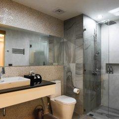 Отель ONELOFT Пхукет ванная