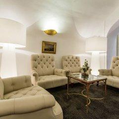 Отель Altstadt Radisson Blu Австрия, Зальцбург - 1 отзыв об отеле, цены и фото номеров - забронировать отель Altstadt Radisson Blu онлайн спа фото 2
