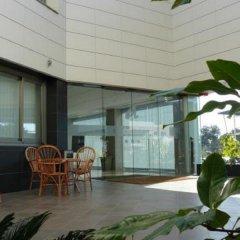 Отель Daniya Alicante фото 3