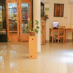 Hotel Waman фото 12