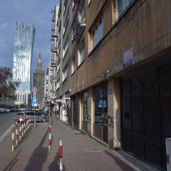 Отель ReMi Luxury Apartment Польша, Варшава - отзывы, цены и фото номеров - забронировать отель ReMi Luxury Apartment онлайн