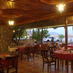 Liman Pansiyon Турция, Датча - отзывы, цены и фото номеров - забронировать отель Liman Pansiyon онлайн питание