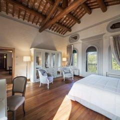 Отель Villa Morona de Gastaldis Италия, Вальдоббьадене - отзывы, цены и фото номеров - забронировать отель Villa Morona de Gastaldis онлайн фото 15