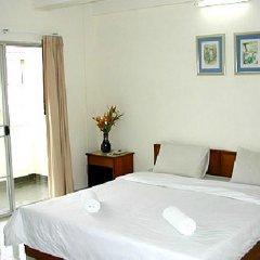 Отель Sa-Nguan Malee Mansion комната для гостей