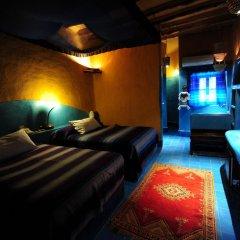Отель Kasbah Hotel Tombouctou Марокко, Мерзуга - отзывы, цены и фото номеров - забронировать отель Kasbah Hotel Tombouctou онлайн развлечения