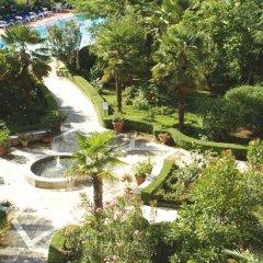 Отель Rogner Hotel Tirana Албания, Тирана - отзывы, цены и фото номеров - забронировать отель Rogner Hotel Tirana онлайн фото 4