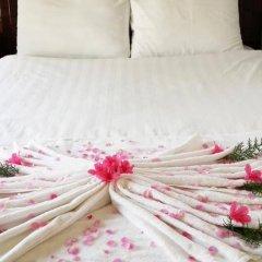 Отель Reveto Dalat Villa Далат комната для гостей фото 4