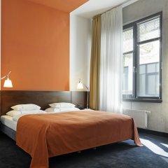 Отель GASTWERK Гамбург комната для гостей фото 3