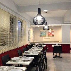 Отель Leesons Residences Филиппины, Манила - отзывы, цены и фото номеров - забронировать отель Leesons Residences онлайн питание
